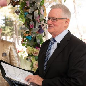 funeral celebrant course - celebrant australia