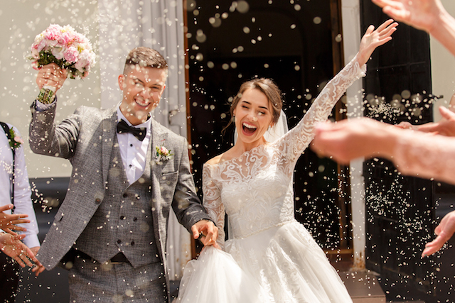 celebrant course - marriage celebrant course australia